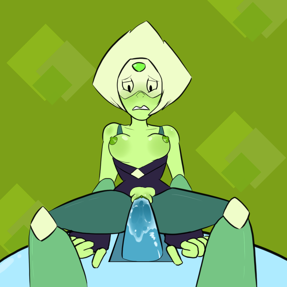 and universe fusion steven peridot steven Timmy turner and vicky porn