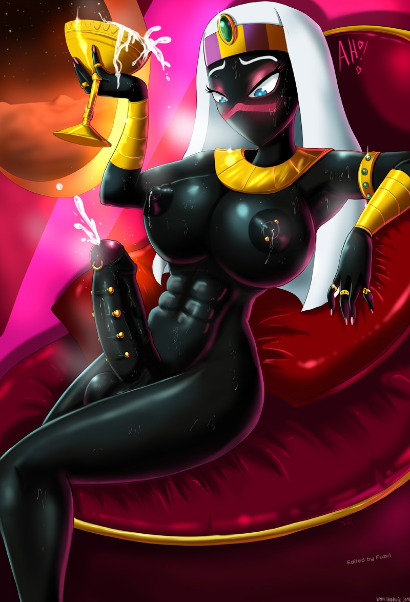 fanfiction duck of and queen dodgers mars Star wars twi lek slave girl