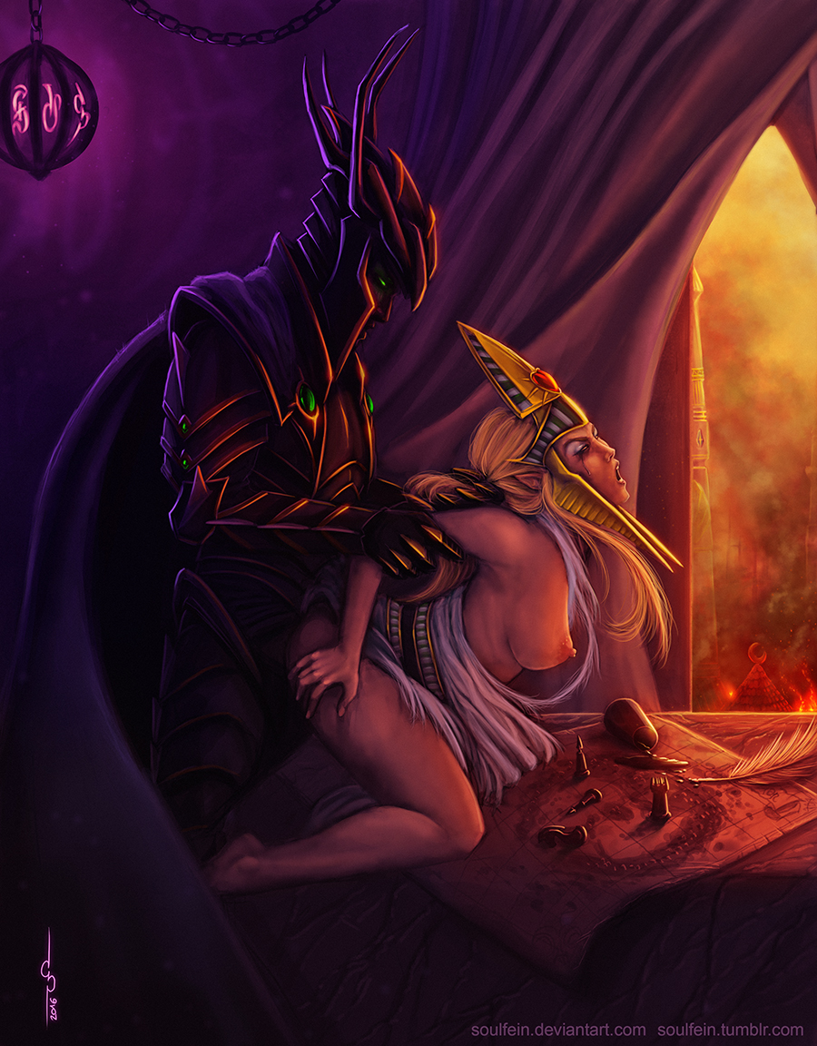 the from elf queen remnant ashes League of legends scuttle crab