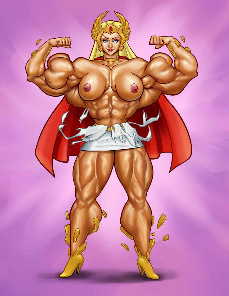 seahawk captain she-ra You question the words of the mighty jimmy fnaf