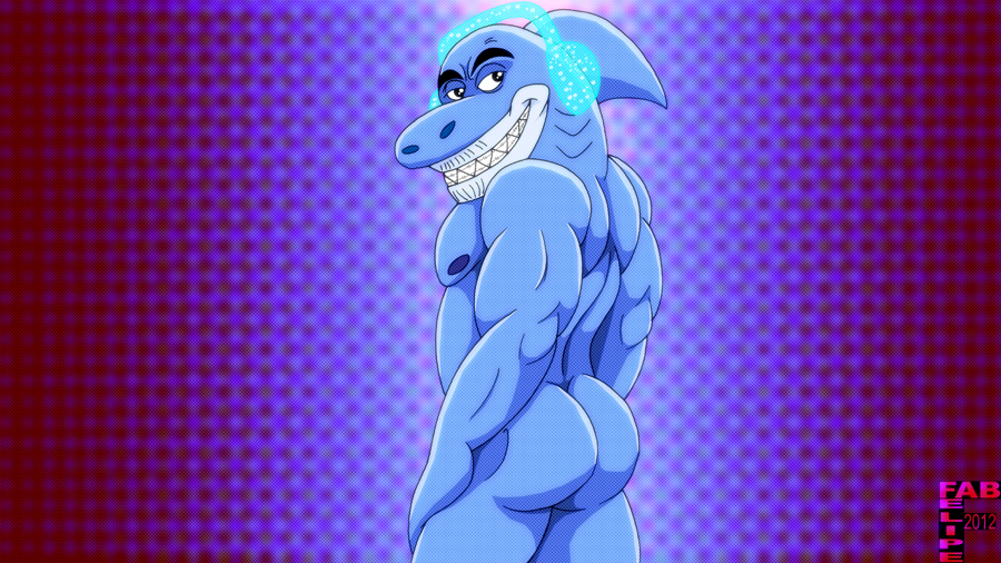 monkey patner a my gym is Tentacruel is interested in your mom