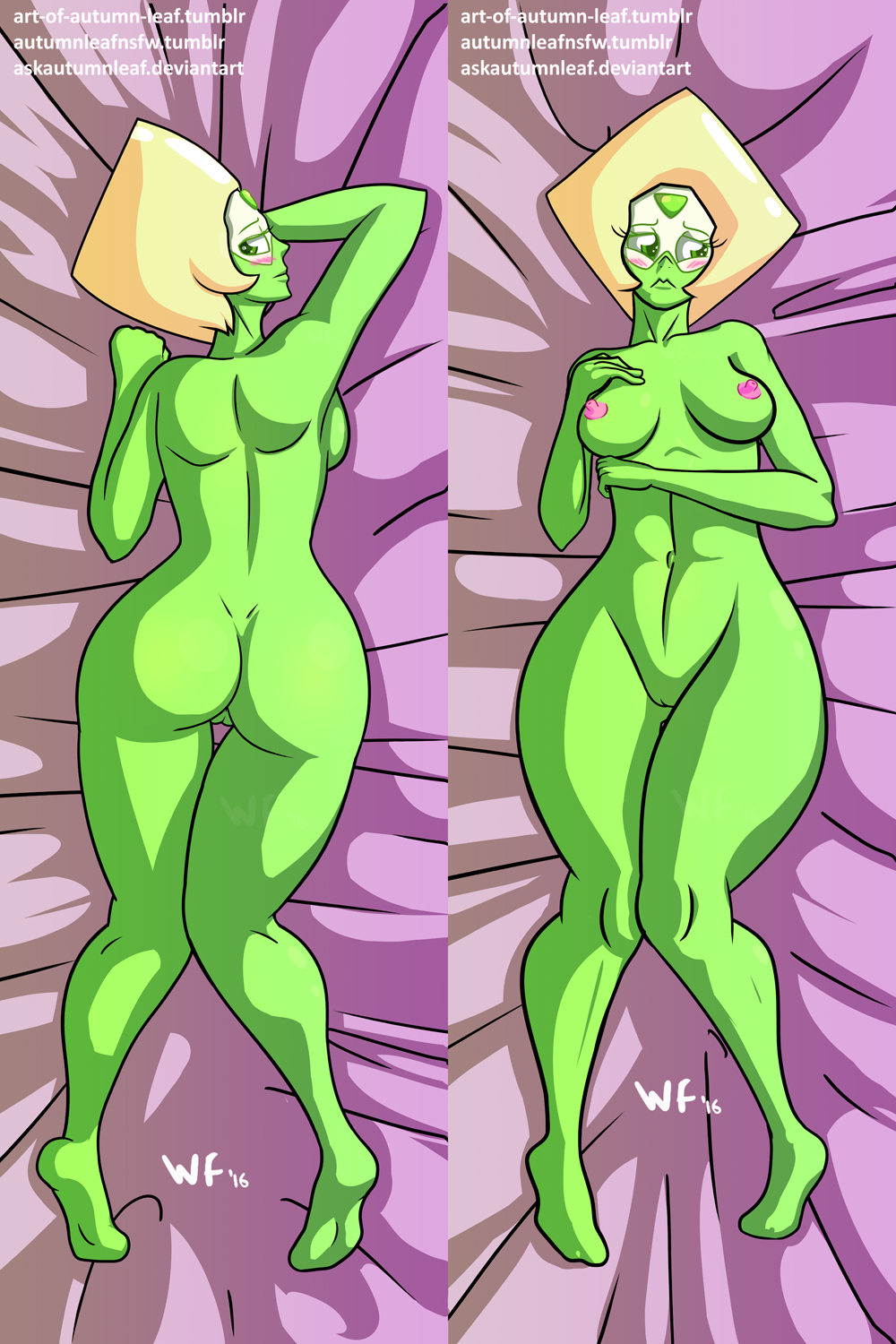 universe peridot steven Suicide squad hell to pay nudity