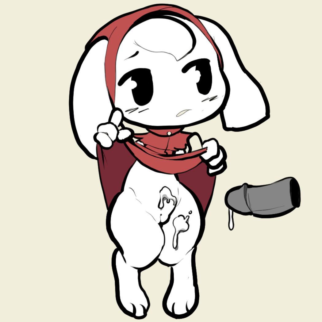 little riding hood red How to become a hentai artist