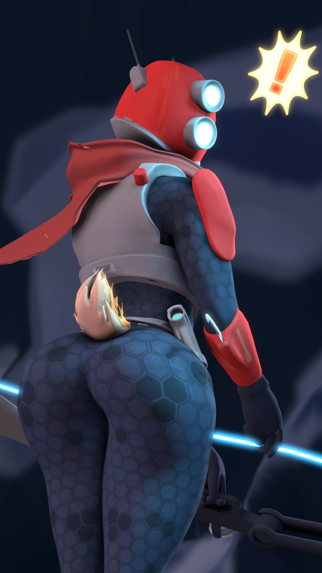 of risk thicc 2 rain Devil may cry trish porn