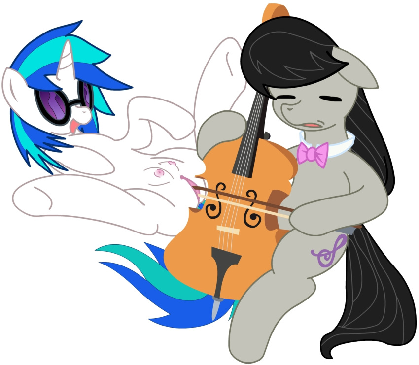 my vinyl little octavia pony and Neopets how to get a draik