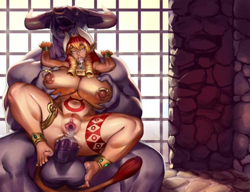 champions of dick corruption tentacle Rule 32 league of legends