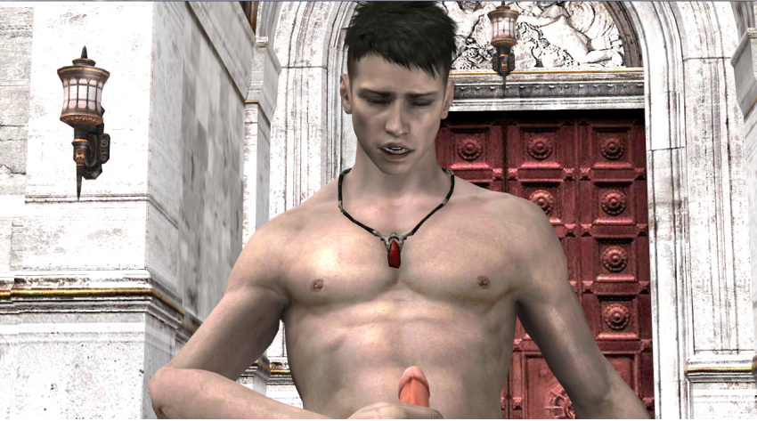 dante or lucia devil may cry 2 Just shapes and beats blixer