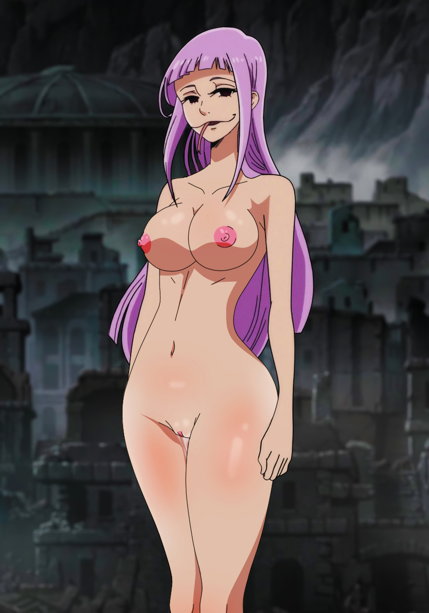 deadly the sins seven growther Kore wa zombie desu ka? (is this a zombie?)