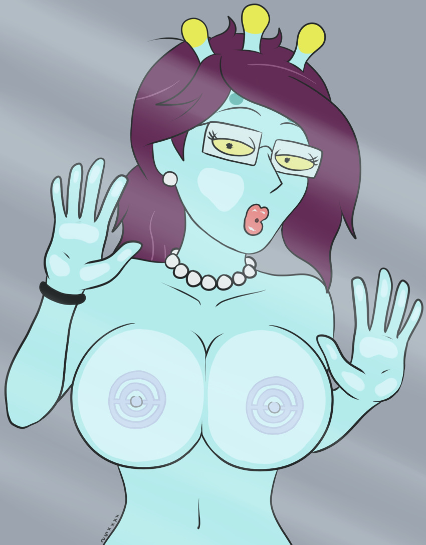 summer giantess rick and morty Whats an oder in roblox